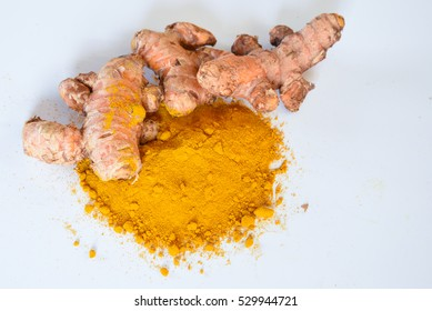 Turmeric or tumeric root or rhizomes have many health benefits including fighting dementia, cancer, inflammation, heart disease and arthritis