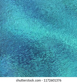 turquoise background texture