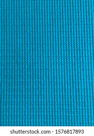 Turquoise Blue textured repeating pattern