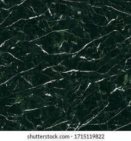 Turquoise Green marble texture background, natural Emperador stone, exotic breccia marbel for ceramic wall and floor, glossy digital wall tiles design modern interior, Irish granite quartzite ceramic.