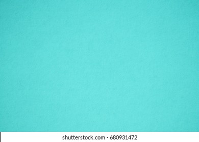 turquoise paper texture