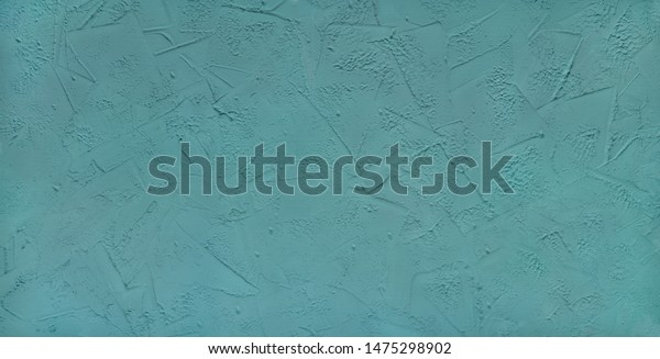 Turquoise Texture Background Background Solid Texture Stock Photo Edit Now 1475298902