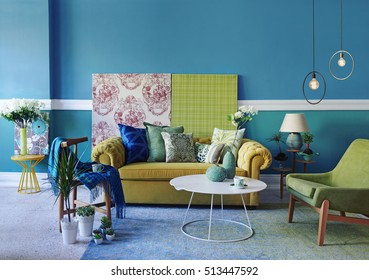 Strange Fotos Imagenes Y Otros Productos Fotograficos De Stock Home Interior And Landscaping Staixmapetitesourisinfo