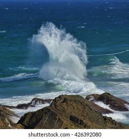Water Spout Images Stock Photos Amp Vectors Shutterstock