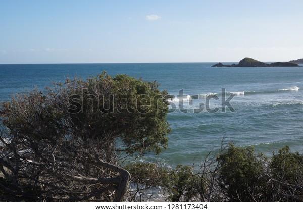 Tuscany Sea Beache