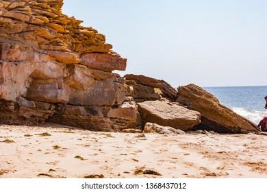 Pakistan Beaches Images, Stock Photos & Vectors | Shutterstock