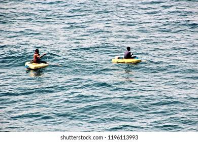 Coastline India Images, Stock Photos & Vectors   Shutterstock