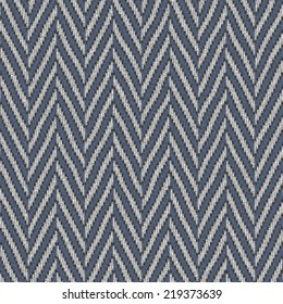 Tweed fabric seamless texture background.