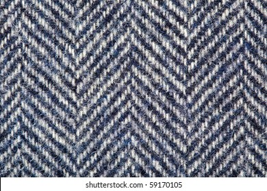 Tweed, Wool Background Texture