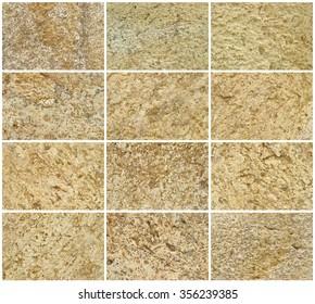 Quarry Tile Images, Stock Photos & Vectors | Shutterstock