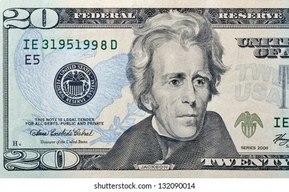 photo relating to Printable 20 Dollar Bill known as 20 Greenback Monthly bill Pictures, Inventory Images Vectors Shutterstock