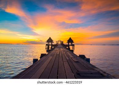 Photoshop Background Images, Stock Photos & Vectors
