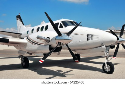 Propeller Plane Images, Stock Photos & Vectors   Shutterstock