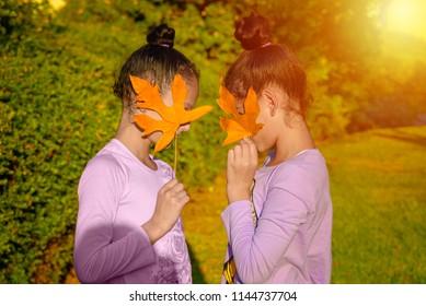 1c1731556 twins children Images