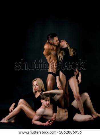 Woman rides has multiple orgasm porn