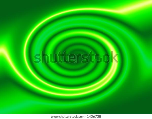 Twirl Illusion 8