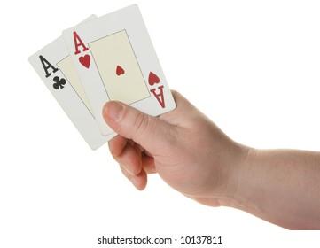 Online gambling bill congress