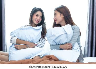 asian lesbian dating
