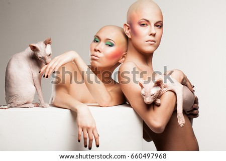 Collegio sesso orgie