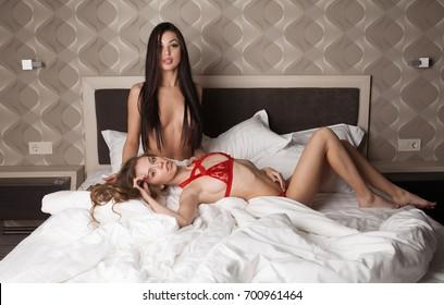 Sex chat rooms webcam