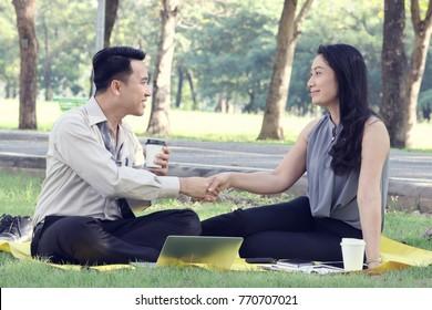 Dating joku avioero prosessissa