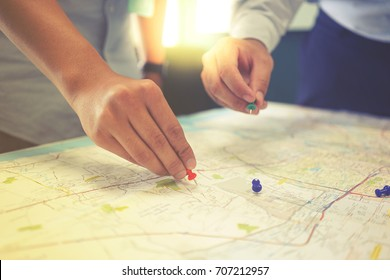 Journey Images, Stock Photos & Vectors | Shutterstock