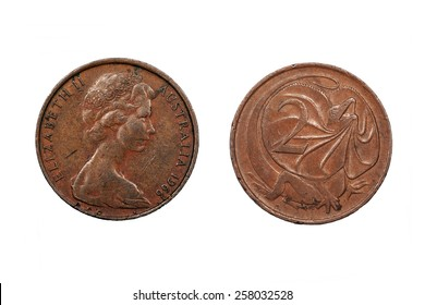 2 Cents Images, Stock Photos & Vectors | Shutterstock