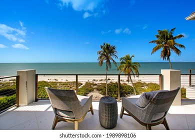 two-chairs-on-balcony-overlooking-260nw-