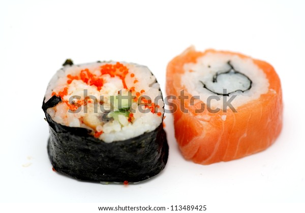 two-delicious-sushi-isolated-on-600w-113