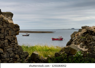 bamburgh Images, Stock Photos & Vectors | Shutterstock