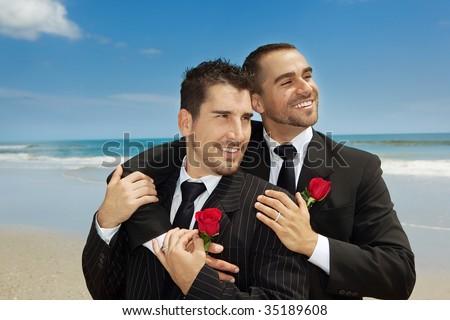 Gay Married Men