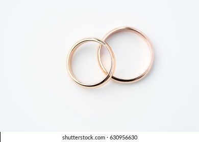 Wedding Ring Images Stock Photos Vectors Shutterstock