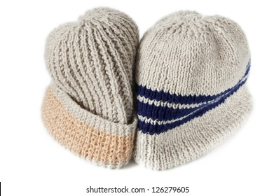 Man Wearing Beanie Images, Stock Photos & Vectors | Shutterstock