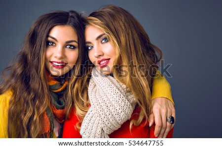 bilder-froehliche-models-sex