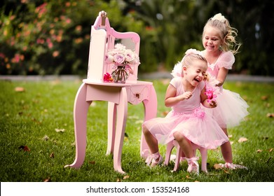 Princess Girl Images Stock Photos Vectors Shutterstock