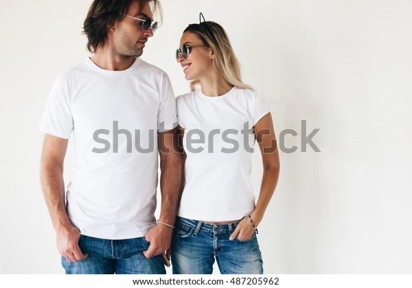 Jeg er dating en hvid mand