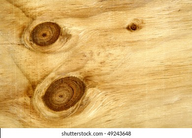 closeup grain wood stock photo royalty free 87973858 shutterstock