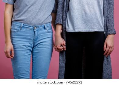 Lesbian butt closeups, teen porn animation