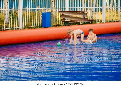 Football Pool Images, Stock Photos & Vectors | Shutterstock