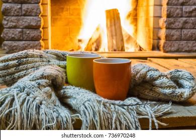 Fireplace Images Stock Photos Vectors Shutterstock