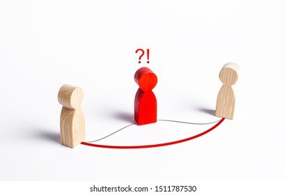Two people bypass the intermediary. Negotiations without expensive mediator services. Buying selling real estate without a realtor. Exclusion from trade chains of corrupt officials and speculators.