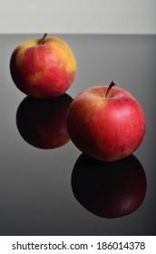 Fruits/Veg