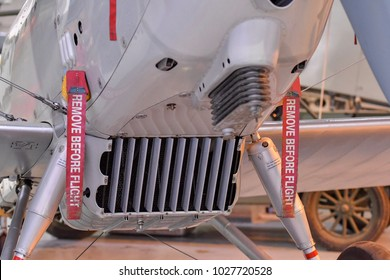 Engine Cowling Images, Stock Photos & Vectors | Shutterstock