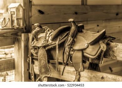 Antique Farm Equipment Images, Stock Photos & Vectors | Shutterstock