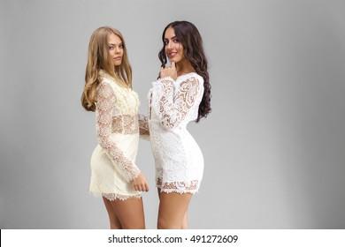 Twink undwear club