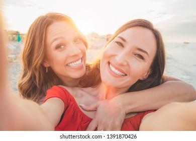 homoseksuelle twinks porno rør