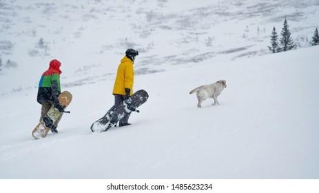 Go Uphill Images, Stock Photos & Vectors | Shutterstock
