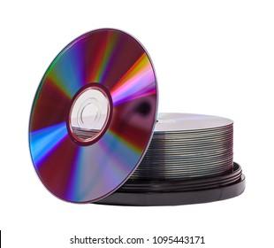 japanska kön DVD-skivor