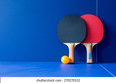 Royalty Free Table Tennis Stock Images Photos Vectors