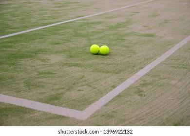 Omni Sport Images, Stock Photos & Vectors | Shutterstock